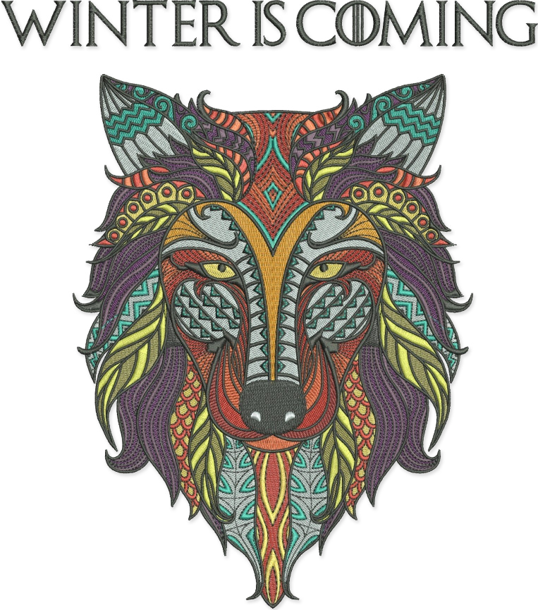 Indian Digitizer Embroidery Digitizing Embroidery Patterns Library
