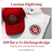 50% off - Trolls machine embroidery designs - 4in hoop - Set No.2 - Trolls Movie Logo, Cooper, Chef, Creek, DJ, Fuzzbert - resizeable files.