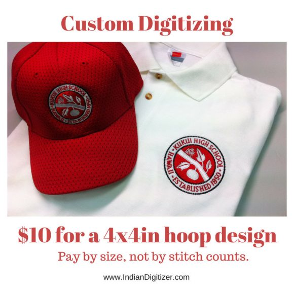 75% off - Pokemon machine embroidery designs for 4x4in hoop - resizeable with a freely downloadable software.