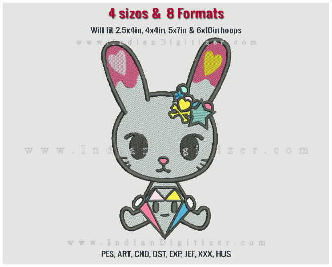 Kids Gifts Archives Indian Digitizer Embroidery Digitizing